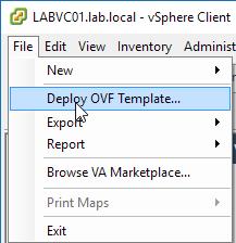SnapCrab_LABVC01lablocal - vSphere Client_2016-1-5_12-5-39_No-00.png