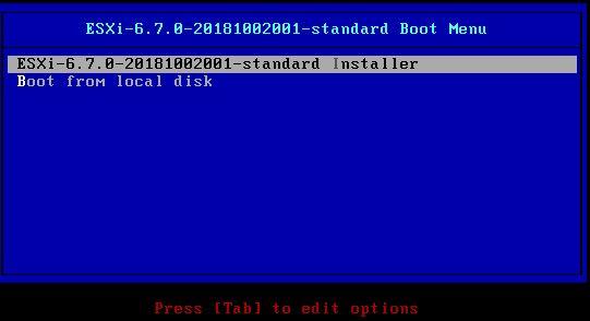 ESXI bootinstall.JPG